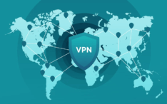 streaming-VPN